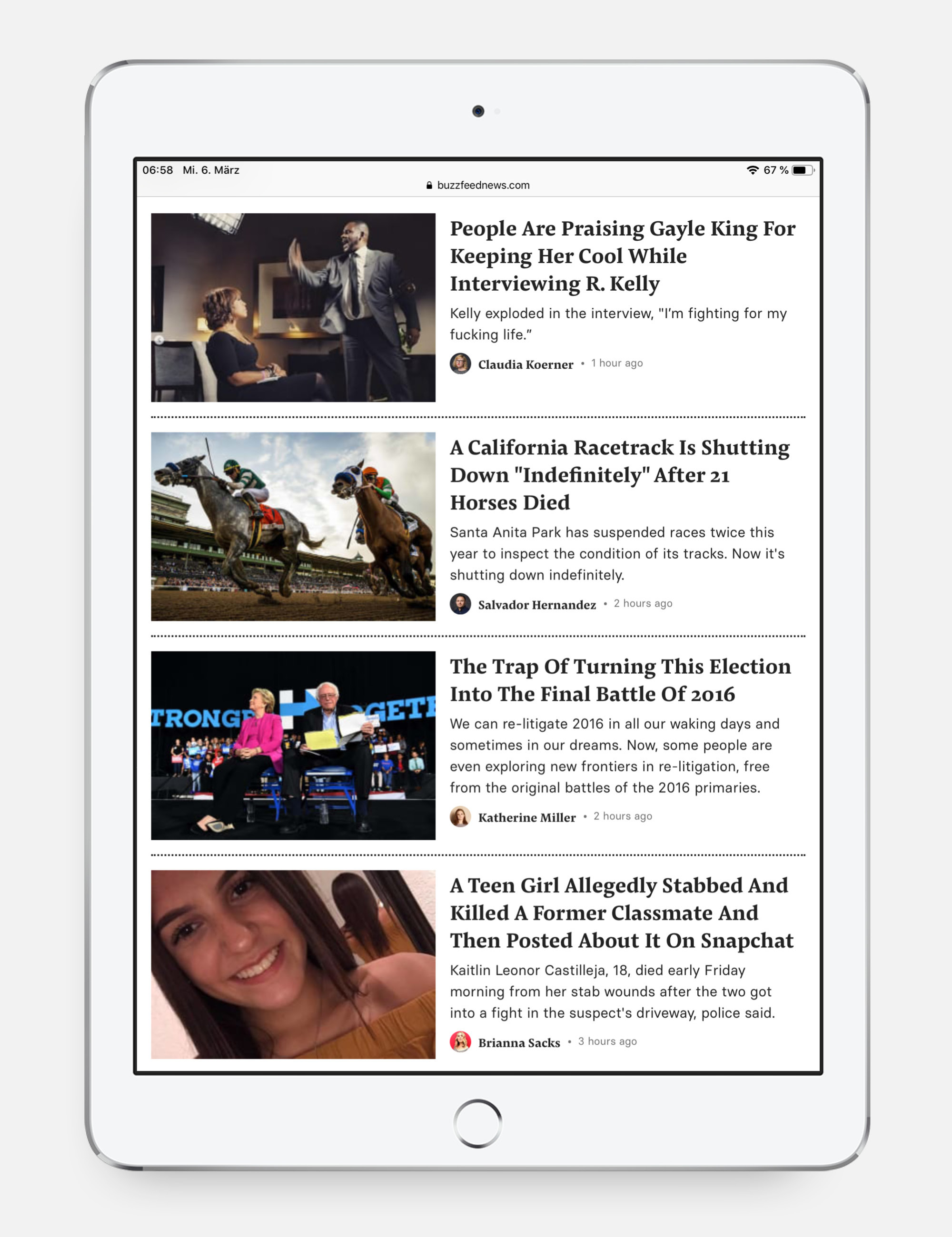 Pensum Pro Buzz Feed News Typeface Long Reading Type Mates 4