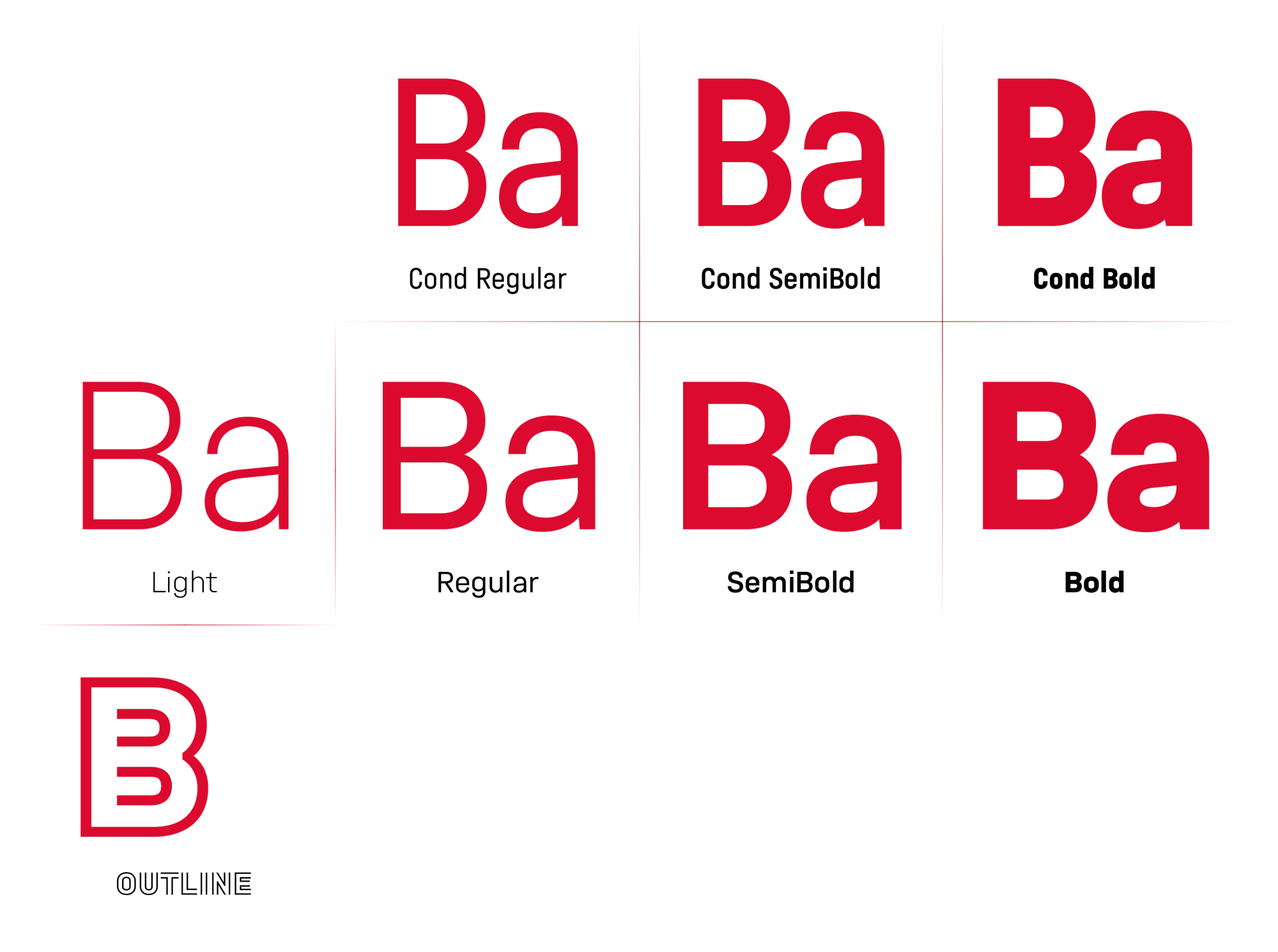 Type Mates Custom Font Fcbayern Muenchen Sports Interbrand 02