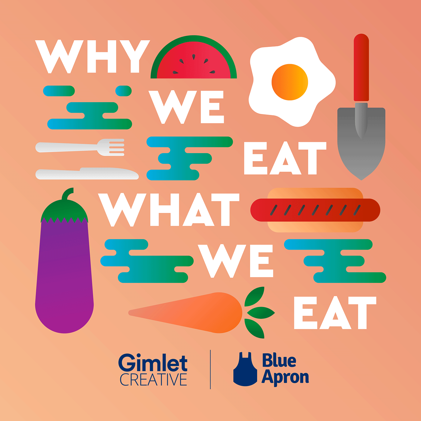 Type Mates Fonts In Use Blue Apron 14 Cera Pro
