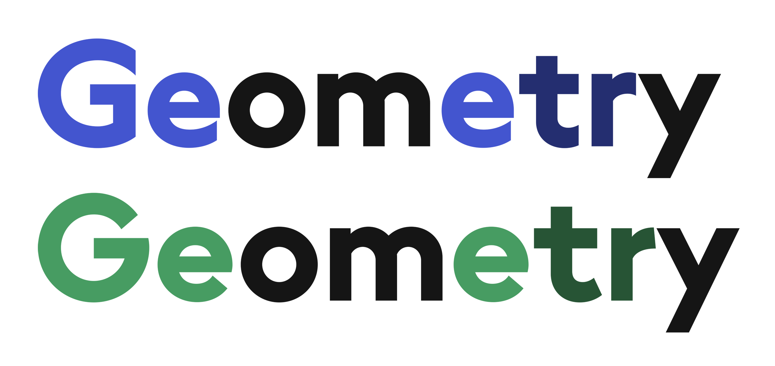 Type Mates Grato Gratimo Classic Grotesk Geometric Font About02 Change Style