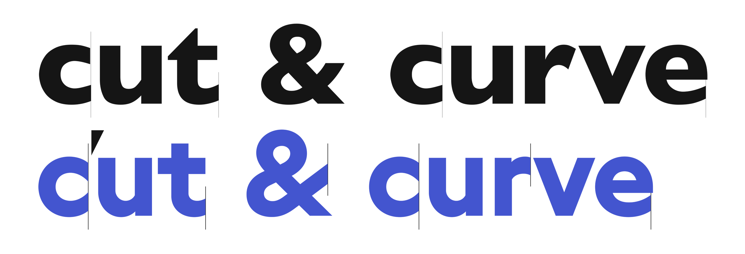 Type Mates Grato Gratimo Classic Grotesk Geometric Font About05 Gill Sans Reference
