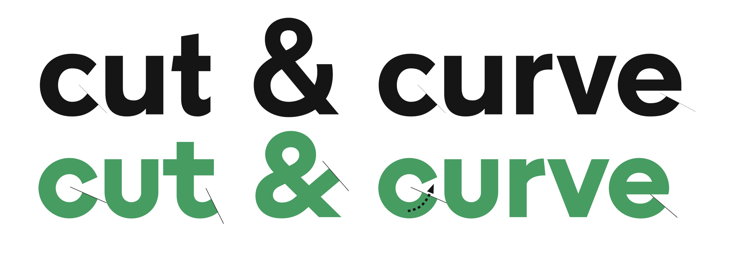 Type Mates Grato Gratimo Classic Grotesk Geometric Font About06 Super Grotesk Reference