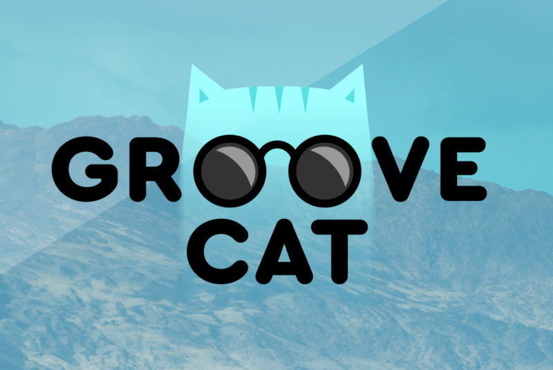 Type Mates Simulated In Use Cera Round Pro Eund H Groovecat2