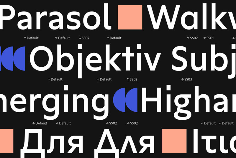 Type Mates Simulated Fonts In Use Geometric Sans Gratimo Classic2 Open Type Alternates