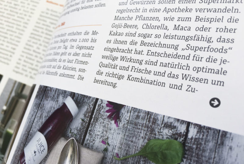 Type Mates Fonts In Use Discover Me Magazine 21 Muriza