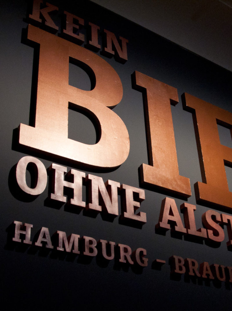 Type Mates Kein Bier Ohne Alster Muriza In Use 03